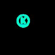 vzw Koksijde-Marowijne Logo